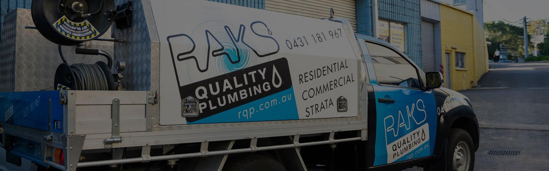 licensed-plumbers-sydney