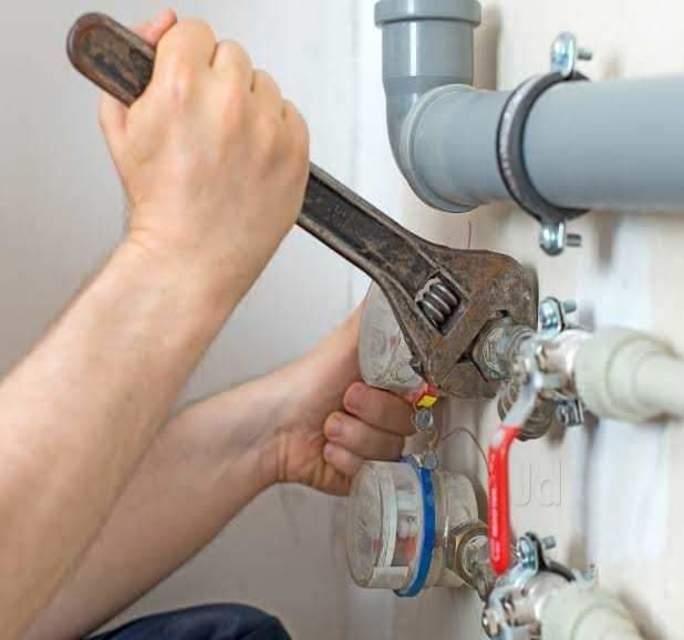 domestic plumbing sydney