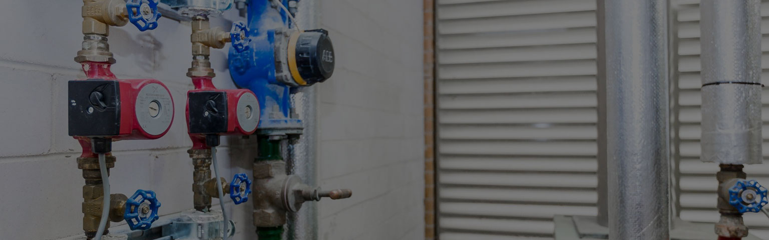 leaking pipe sydney
